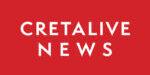 Creta Live News