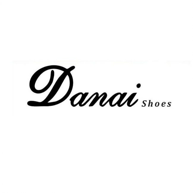 Danai Shoes