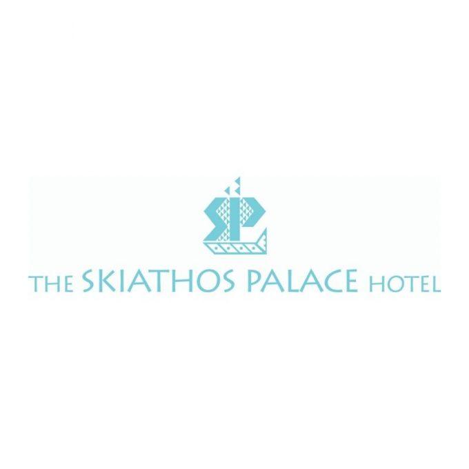 The Skiathos Palace Hotel