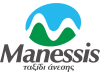 Manessis Travel