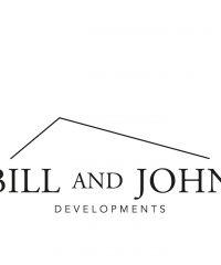 Bill & Jones