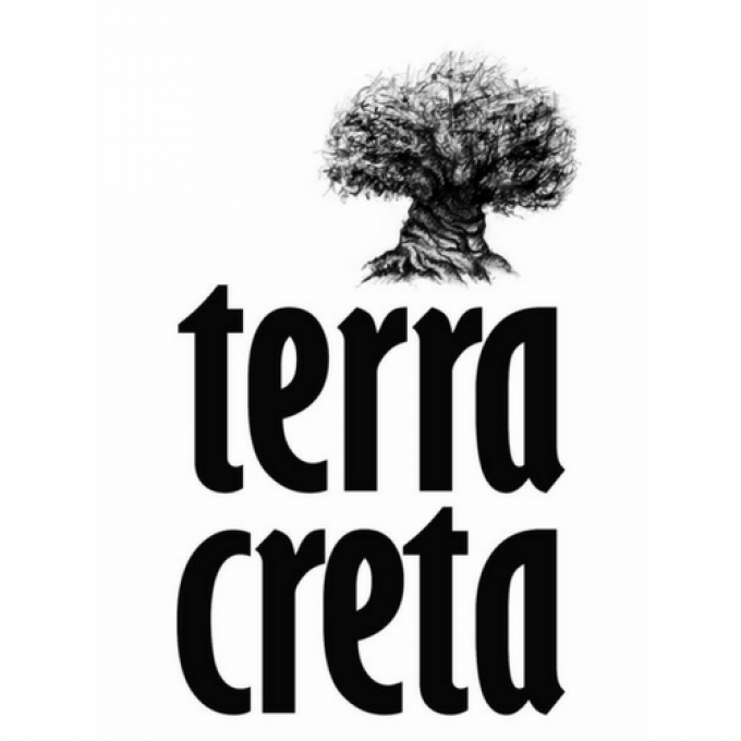 Terra Creta