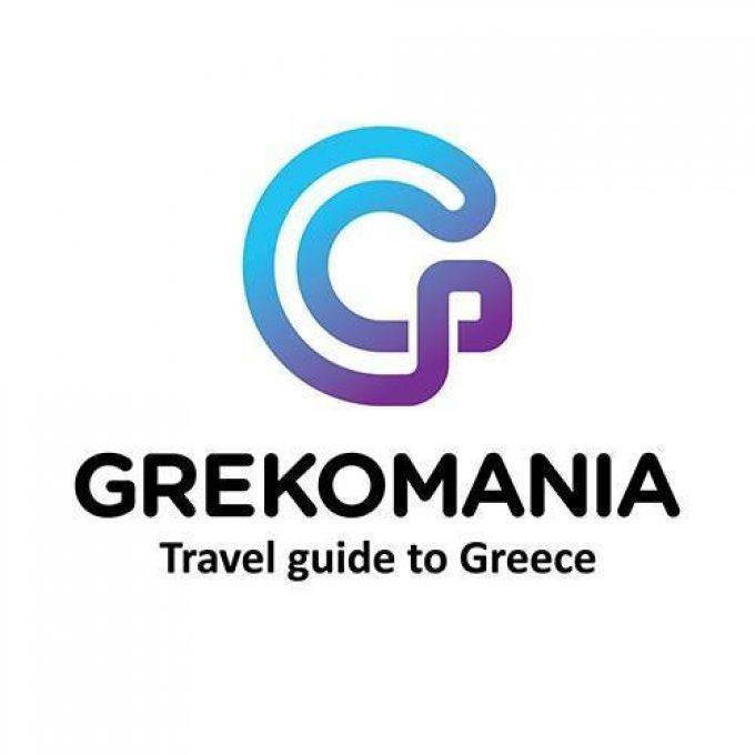 Grekomania