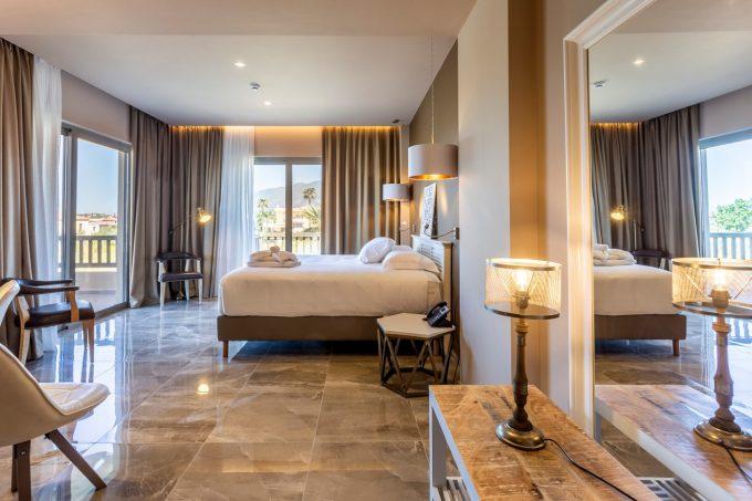 Elysian_hotel_Kalamata_Deluxe_room_new-1