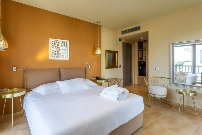 Elysian_hotel_Kalamata_Deluxe_room_new-3