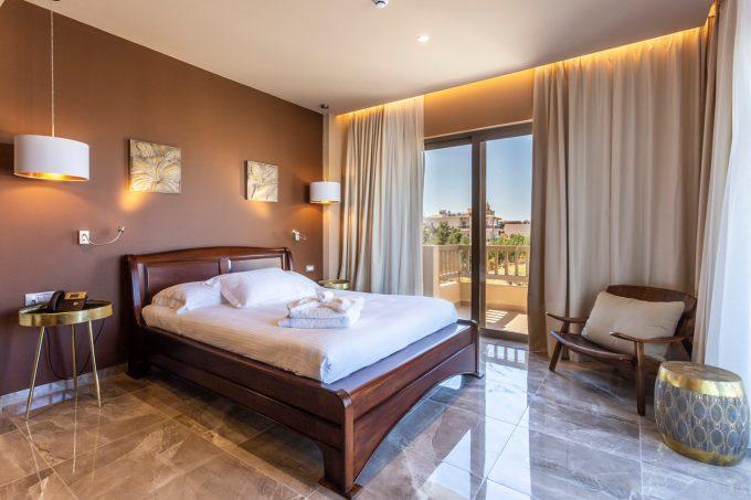 Elysian_hotel_Kalamata_Deluxe_room_new-7