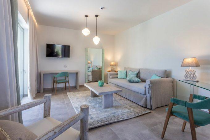 Elysian_hotel_Kalamata_Executive_suites_new-5