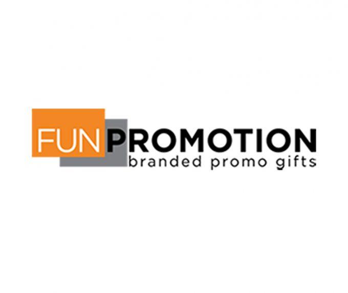Fun Promotion