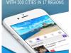 Grekomania App