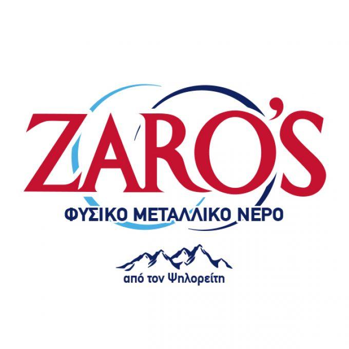 ΒΟΤΟΜΟΣ Α.Ε. – ΝΕΡΑ ΖΑΡΟΣ
