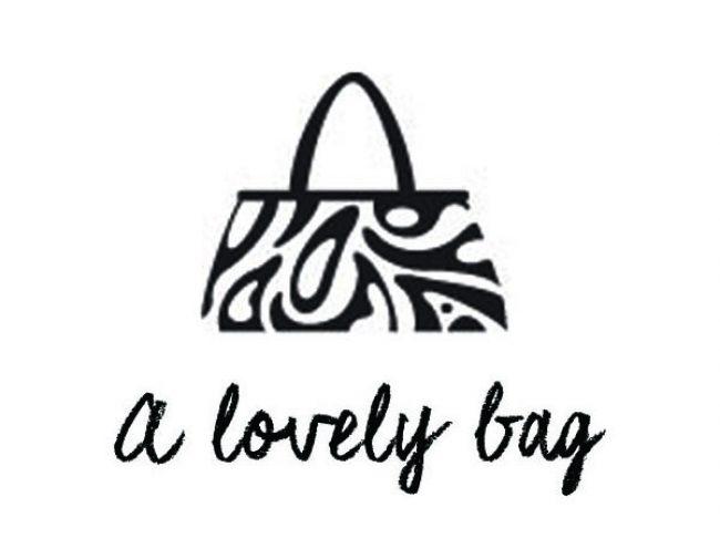A lovely bag