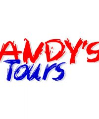 Andy's Tours