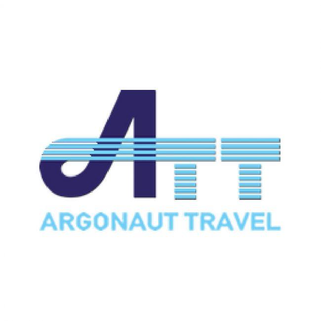 Argonaut Travel
