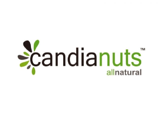 Candia Nuts