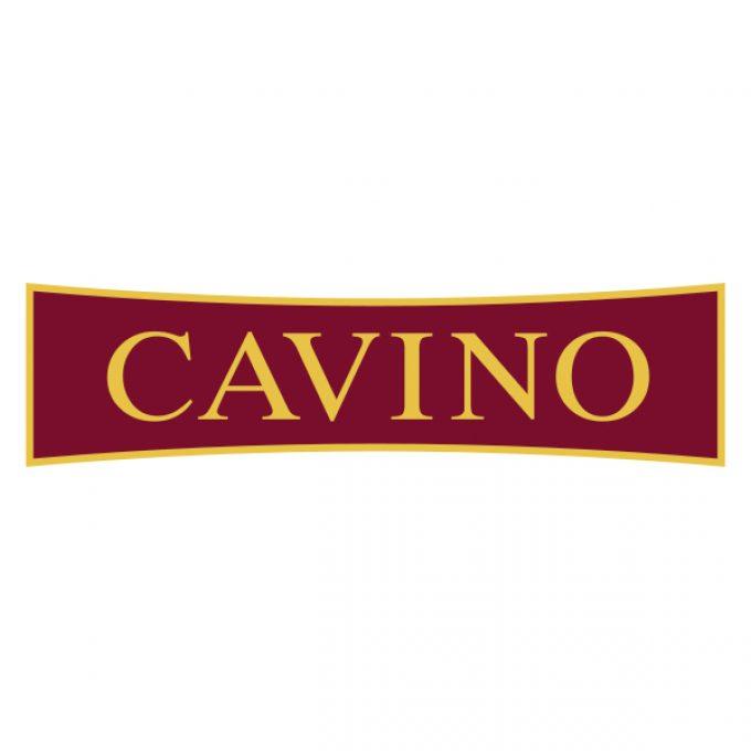Cavino SA