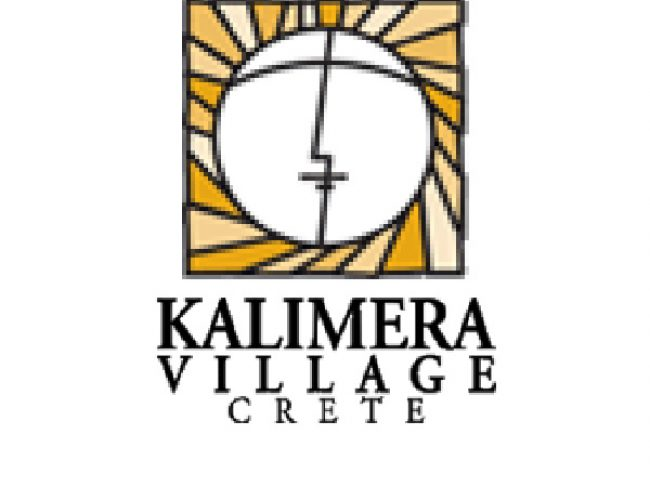 Kalimera Village Crete