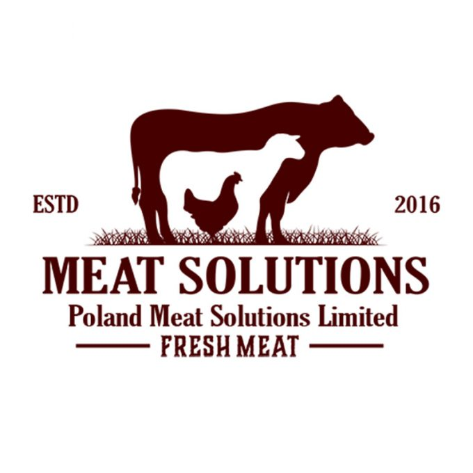 Poland Meat Solutions