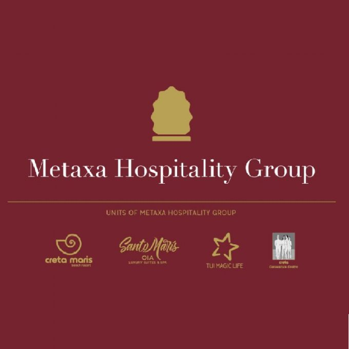 Metaxa Hospitality Group