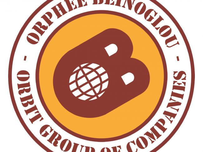 ΟΡΦΕΥΣ ΒΕΪΝΟΓΛΟΥ Α.Ε-ORPHEE BEINOGLOU SA