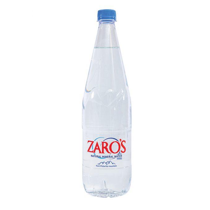 zaros003