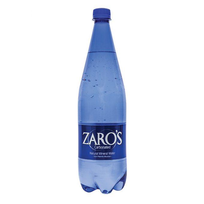 zaros007