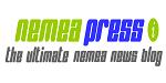 Nemea Press